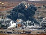 Сирия: правительственные силы выбили ИГ из 15-ти поселений в Алеппо