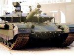 Т-90М vs Merkava Mk.4, Abrams и Leopard-2