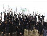 Бойня в Идлибе:«Аль-Каида» обретает огромное влияние, захватывая 30 городов