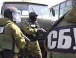 СБУ грозит натравить «Правый сектор» на семью военнослужащего ЛНР