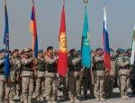 Коллективные силы Москве не нужны, а союзникам не по карману
