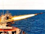 Лавина огня: от кого уникальный «Панцирь» защитит корабли ВМФ