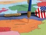 Чертова дюжина пребывания Балтии в НАТО