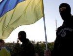 Награда нашла «героев»: на Донбассе массово судят нацистов