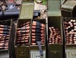 США ищут, куда утекает оружие с украинских складов
