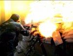 Сводка, Сирия: силы Асада давят джихадистов по всем фронтам, боевики бегут