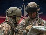 Доклад Stratfor описал главную слабость НАТО в противостоянии с Россией