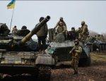 Наступление украинской армии отменяется, будут теракты и показные убийства
