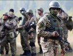 АТОшники возненавидели Россию из-за потерь на Донбассе