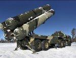 Стоит ли доверять Турции зенитную ракетную систему С-400