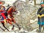 Конотопская битва: первое сражение украинцев с русскими