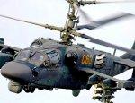«Тигры» при поддержке ВКС РФ приближаются к границе Ракки