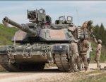 Армии НАТО плагиатят российский