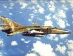 «Летучий голландец» СССР