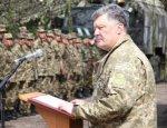Силовики Порошенко бьют по жителям ДНР: наблюдается эскалация конфликта