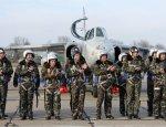 Киевский режим готовит авиаудары по Донбассу. Чем это грозит ВВС Украины