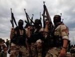 Реки крови в «раю исламистов»: Крупнейшие банды начали жестокую войну