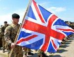 «День боев — и русские будут маршировать по Лондону»