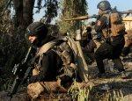 Штурм Мосула: армия Ирака и 10 тыс. солдат НАТО забуксовали