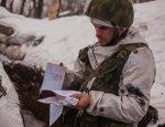 Спасибо, что спасли от ВСУ: дети ДНР пишут письма защитникам Донбасса