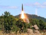 Европа в ожидании «Искандеров»: в Калининграде уже почти всё готово