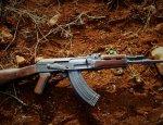 В США признали: «Спецоперации не обходятся без российского оружия»