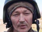 Боец ДНР «Погранец» рассказал с передовой, как ополченцы рвутся в бой
