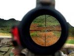Снайперская винтовка Чукаева: оружие будущего от концерна «Калашников»