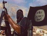 Исход войны с терроризмом зависит от численности антисистемы