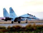 Крылья антитеррора: к чему приведет сотрудничество РФ и Турции в Сирии