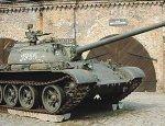 Какова судьба вооружений экс-участников Варшавского договора