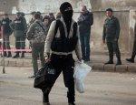 Исход из Хомса: почему боевикам позволили уйти с миром