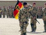 Скандал в Бундесвере: в армии ФРГ призывали устроить путч
