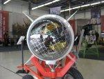 Россия готовит новую сверхточную ракету X-250 с лазерным самонаведением