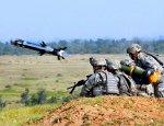 НАТО вооружит Украину «Копьями»