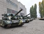 Украина активно распродаёт «заскучавшую в ангарах» военную технику