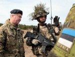 «Отряд самоубийц»: игра мускулами НАТО у границ РФ стала опасным фарсом