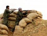 САА уничтожила более 400 боевиков в ходе операции в Айн-Тарме