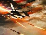 Подготовка к войне с Россией: какой сюрприз готовит НАТО военным в Крыму