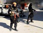 Капкан в Дейр-эз-Зора: провал атаки, бунт в тылу и десятки трупов боевиков