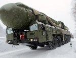 Молниеносный ракетный удар: на что способен «Рубеж» в связке с «Искандером»