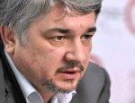 Ростислав Ищенко: Выбор стратегии