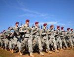 Зачем США ввели войска в Польшу и Прибалтику