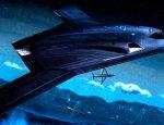 США нужно больше «Рейдеров»: сколько В-21 понадобится для войны с Россией