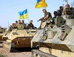 Новое наступление на Донбасс: США толкают Киев к самоубийственной атаке