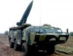 ВСУ нашпиговали «Точки-У» на Донбассе острыми иглами