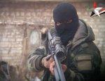 Источник в сирийской армии: Россия готова послать сухопутные силы