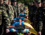 Разведка ЛНР выявила главную причину роста небоевых потерь ВСУ