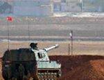 Спецназ США повернул стволы против армии Турции
