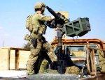Группировки США под угрозой окружения в Сирии